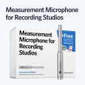 measurement-microphone_1024x1024.png