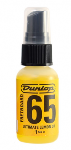 Dunlop Lemon Oil 6551