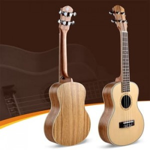 EverPlay UK60-26 ukulele tenorowe