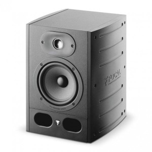 Focal Alpha 50 monitor studyjny