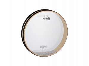 "Meinl Sea Drum 12"" NINO35"