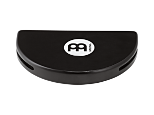 Meinl Wood Side Snare WSS1BK
