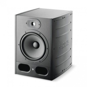 Focal Alpha 80 monitor studyjny
