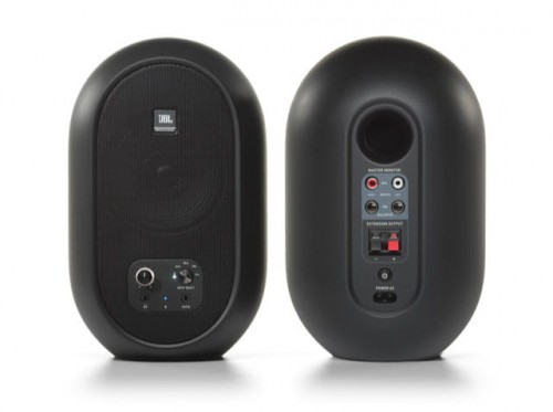 JBL_104BT_BLACK_ProductPhoto_Pair_Front_Back_Master_Straight_CMYK_2048px (1).jpg