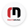 Red's Music